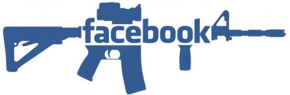 facebook-guns-03255683743-png