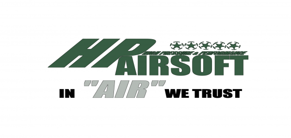 hpairsoft-in-air-we-trust_black_white2222222